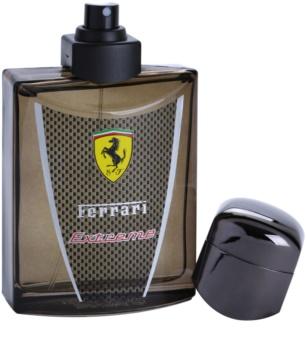 Ferrari Ferrari Extreme (2006) toaletní voda pro muže 125 ml