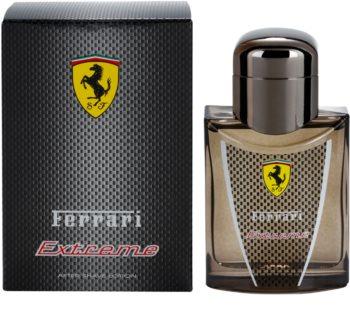 Ferrari Ferrari Extreme (2006) after shave pentru barbati 75 ml