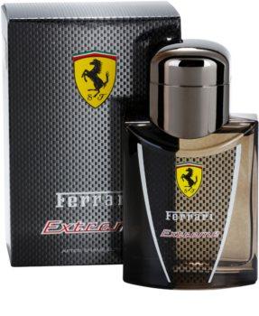 Ferrari Ferrari Extreme (2006) After Shave Lotion for Men 75 ml