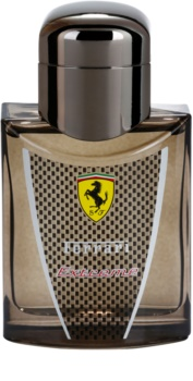 Ferrari Ferrari Extreme (2006) After Shave Lotion for Men 75 ml
