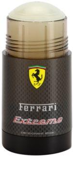 Ferrari Ferrari Extreme (2006) dezodorant w sztyfcie dla mężczyzn 75 ml