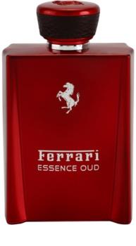 Ferrari Essence Oud woda perfumowana tester dla mężczyzn 100 ml