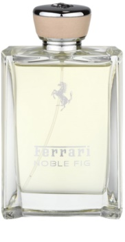Ferrari Noble Fig Eau de Toilette unisex 100 ml