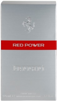 Ferrari Ferrari Red Power Eau de Toilette for Men 125 ml