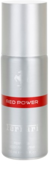 Ferrari Ferrari Red Power déo-spray pour homme 150 ml