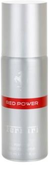 Ferrari Red Power deospray pentru barbati 150 ml