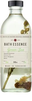 Fikkerts Fruits of Nature Green Tea olejová esence do koupele