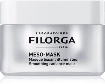 Filorga Meso Mask szemránctalanító maszk az élénk bőrért