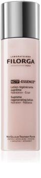 Filorga NCTF Essence® regeneracijska in vlažilna nega za osvetlitev kože
