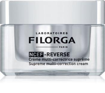 Filorga NCTF Reverse® crema rigenerante per rassodare la pelle