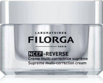 Filorga NCTF Reverse® creme regenerador   para refirmação de pele