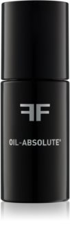 Filorga Oil-Absolute Ultimatives Öl-Serum zur Zell-Revitalisierung