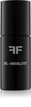 Filorga Oil-Absolute сироватка на основі олійки проти старіння шкіри