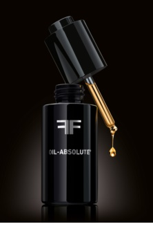 Filorga Oil-Absolute olejové sérum proti stárnutí pleti