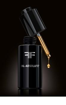 Filorga Oil-Absolute olejové sérum proti starnutiu pleti