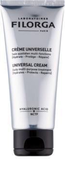 Filorga Body Multi-Purpose Cream for Everyday Use