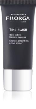 Filorga Medi-Cosmetique Time-Flash báze pro okamžité vyhlazení pleti