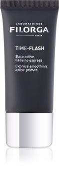 Filorga Time Flash podlaga za takojšnje zglajenje kože