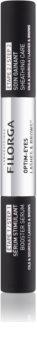 Filorga Optim-Eyes krepilni serum za trepalnice in obrvi