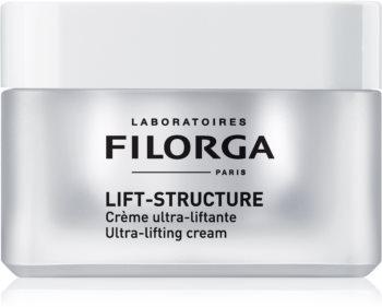 Filorga Lift Structure creme facial com efeito ultra lifting