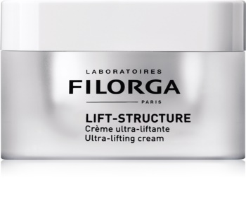 Filorga Lift Structure ultra lifting krema za obraz