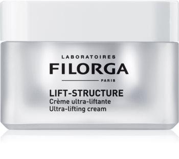 Filorga Lift Structure ultra liftingový pleťový krém