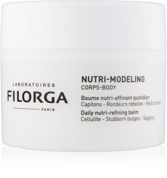 Filorga Nutri Modeling поживний бальзам для тіла з ремодулюючим ефектом