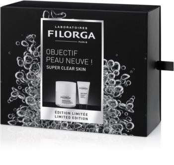 Filorga Super Clear Skin Cosmetic Set I.