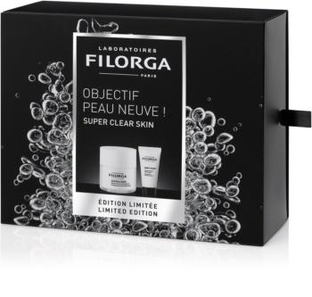 Filorga Super Clear Skin Sminkset I. för Kvinnor