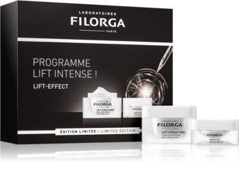 Filorga Lift Structure Cosmetic Set I. (with Firming Effect)