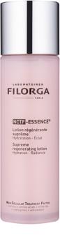 Filorga NCTF Essence® regeneračná a hydratačná starostlivosť pre rozjasnenie pleti