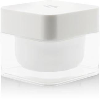 Filorga Skin-Absolute Rejuvenating Day Cream
