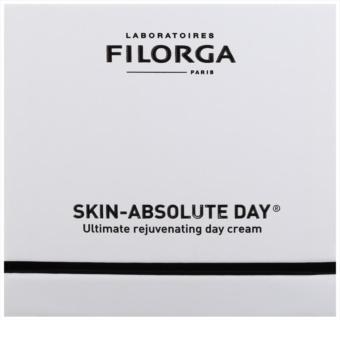 Filorga Medi-Cosmetique Skin-Absolute crema de día rejuvenecedora