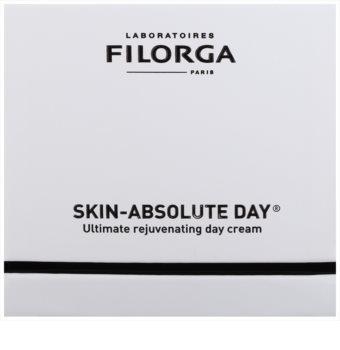 Filorga Medi-Cosmetique Skin-Absolute denní omlazující krém