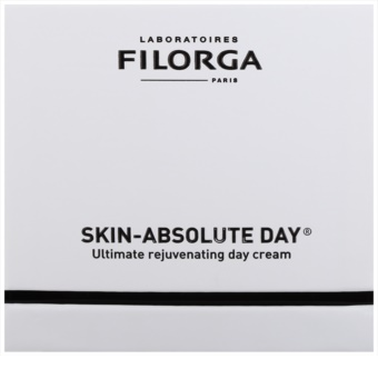 Filorga Skin-Absolute dnevna pomlajevalna krema