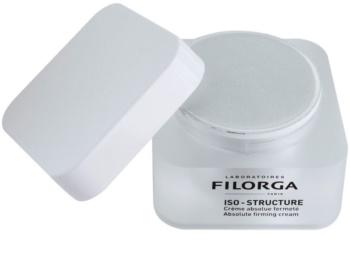 Filorga Iso-Structure creme para um complexo cuidado antirrugas