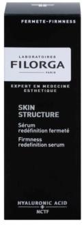 Filorga Skin-Structure sérum pre obnovu pevnosti pleti