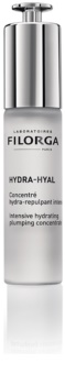 Filorga Hydra-Hyal Intensive Hydrating Plumping Concetrate