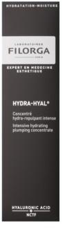 Filorga Hydra-Hyal intenzivní hydratační sérum s vyhlazujícím efektem