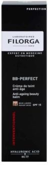 Filorga BB-Perfect® crema CC anti-imbatranire SPF 15