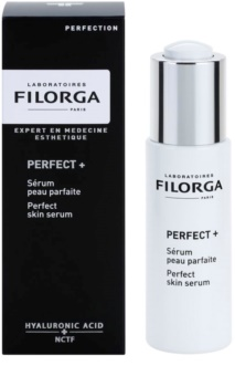 Filorga Medi-Cosmetique Perfect+ sérum pro perfektní pleť