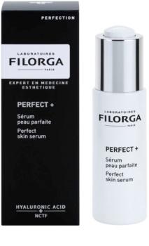 Filorga Perfect+ ορός για τέλεια επιδερμίδα