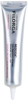 Filorga Medi-Cosmetique Neocica  lokální péče pro podrážděnou pokožku