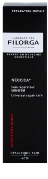 Filorga Neocica tratamento local para pele irritada