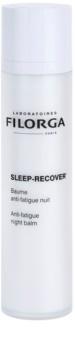 Filorga Medi-Cosmetique Sleep-Recover noční balzám pro unavenou pleť