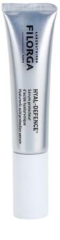 Filorga Hyal-Defence® Hautserum gegen die Abnahme von Hyaluronsäure