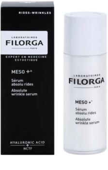 Filorga Meso + sérum antiarrugas acción completa