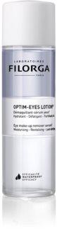 Filorga Medi-Cosmetique Optim-Eyes démaquillant triphasé yeux au sérum traitant