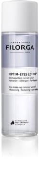 Filorga Optim-Eyes trifazni odstranjevalec ličil za oči z negovalnim serumom