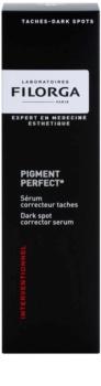 Filorga Pigment Perfect serum przeciw przebarwieniom skóry